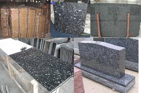 blue emerald pearl granite tile buy emerald pearl
