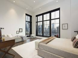 100 Nyc Duplex For Sale A Luxurious NYC Duplex Penthouse Offers Dramatic Skyline Views