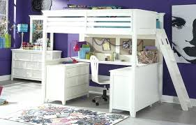 Ikea Full Size Loft Bed by Loft Bed With Full Size Mattress U2013 Act4 Com