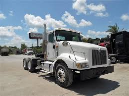 2007 International 9400i Truck | Trucks For Sale | Pinterest | Air ... Hd Truck Tractor Dezinsinteractive Baton Rouge Branding Web 2002 Intertional 9200i Eagle For Sale In Lake Charles La By Dealer The Sloppy Taco Charles First Food Tigerdroppingscom 2016 Gmc Sierra 1500 Denali City Louisiana Billy Navarre Certified Used Nissan Frontier Sale Kia Of Toyota 2015 Ford F150 Xlt Eei On Twitter Trucks That Will Be Used To Help Store Power Driver Rolls Truck Over Near I27 Interchange Kplc 7 News Home Improvement Careers Cstruction Jobs Monster Show Civic Center Youtube