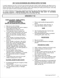 Dickinson Independent School District West Orangecove Consolidated Ipdent School District Isking Hashtag On Twitter Friendswood Isd Pearland Bucks Trend For Bus Driver Shortage Houston Chronicle Gccisd Engage Inspire Empower Home Jackson Roosevelt Elementary Copperas Cove Hazardous Bus Routes Columbus Ccisd Free Here Homeabout Clear Springs High