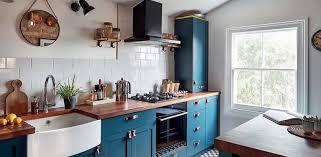 Www Kitchen Ideas Inspiration Gallery Small Kitchen Ideas