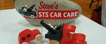 Car Care & Towing Service, Emergency Towing: St. Louis, MO: STS Car Care Towing Rates And Specials From Oklahoma Low Cost Towing Services Calgary Best Sarasota Service Company In New Used Tire Dealer 24 Hour Dumpster Rentals Pics How Flatbed Tow Trucks Would Run Out Of Business Without Tow Truck Trouble Who Regulates Costs Unlimited Truck L Winch Outs Aaa Roadside Assistance Vehicle Lockout Flat Tire Roadside Service Rollback Cheap Lewisville Tx 4692759666 Lake Area Home Yakes North Branch Michigan Car Breakdown Recovery Transporters Gloucester Cheltenham Stroud