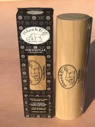 Best Horse Shedding Blade by Sleekez 5 Inch Cat Dog Horse Brush Grooming Tool Ebay