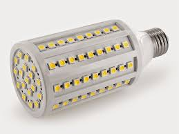 led light bulbs outdoor use and led the home depot with