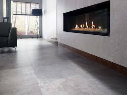 light grey porcelain floor tile robinson house decor