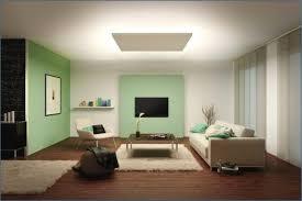 zauberhaft natursteinwand wohnzimmer design