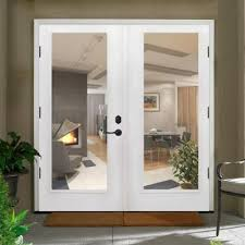fiberglass exterior french patio doors roselawnlutheran