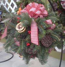 Christmas Tree Hill Shops Lancaster Pa by Good Harvest Farms Fresh Produce Garden Center Lancaster Pa