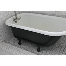 bathtub people kitchen bath miami beach fl phone number