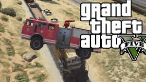 GTA V Funny Moments (Floating Car Glitch, Firetruck Stunts & Bad ... Today Top 24 Funny Jokes Lol Mania Club Tonight I Will Have One Beer Me Pickup Truck Jokes Pictures Heres What A Lesbian Shouldnt Bring On First Date A Uhaul Ford Fired But Really V Engines Are Crazy Compact Funny Vs Chevy Cars Haha Drivers Dodge All The Way Trucks 3 Pinterest Lovely Gmc 7th And Pattison Film Review The Ice Cream 2017 Hnn 1954 Job Rated Hot Rod Network Anthony Weiner Best Twitter Photo Scandal 22 Of Worst Lorry Driver Ever Return Loads