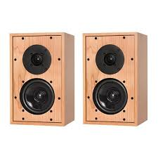 Angled In Ceiling Surround Speakers by 19 Angled In Ceiling Surround Speakers Fisual Hc65 Home