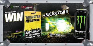 Live Nation Mega Ticket Sweepstakes Online Discount Code La Sagrada Familia March 2019 Cheap 25 Off Steelseries Coupon Codes Top November Deals Are The New Clickbait How Instagram Made Extreme Live Nation Concerts Home Facebook Free Jambo 150 Email Categories Aftershock Music Festival At Discovery Park On 13 Oct Fire And Ice Coupon Black Friday Mega Sale Damcore To Buy Tickets With Ticketmaster Vouchers To Apply A Or Access Your Order 20 Concert Available Now For Tmobile