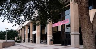 Msc Help Desk Tamu by Koldus U2013 University Center Texas A U0026m University
