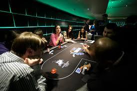 PokerStars LIVE At The Hippodrome Casino Is Go