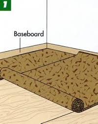 laying carpet tiles without adhesive http hurlevent info
