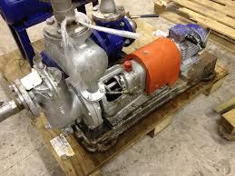 Ingersoll Dresser Pumps Uk by Eastfield Process Equipment Tickhill Doncaster Pumps