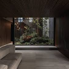 104 Architects Interior Designers Apartments Dezeen