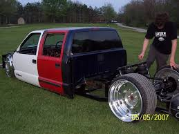 STFB Crewcab Longbed RHD. 22.5 Semi Wheels - S-10 Forum | Van ... Mautofied Cars For Sale All New Car Release Date 2019 20 2000 Chevrolet Silverado Ls 11000 Firm 100320817 Custom Lifted Forum View Topic 5x10 Utility Trailer For Sale Image Seo All 2 Chevy Post 9 Trucks I So Need This Pinterest Chevy Trucks And Pin By Gustavo On Carros Samurai Suzuki Sj 410 4x4 20 11 1975 Ford F250 Google Search Ford 12 Cummins Diesel New Videos 5500 Or Best Offer