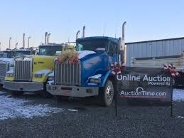 100 Buy Trucks Online 10X AUCTION On Twitter A Truck For Christmas 10X Auction