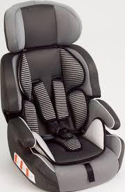 siège auto bébé chez leclerc promo siège auto ean 817100150 puériculture chez e leclerc pypromos