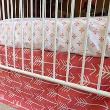 arrow baby bedding arrow crib bedding collection jack and jill