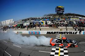Martinsville In Two Words: Jimmie. Johnson. | The Fast And The Fabulous Honey Creek Mushrooms Myco Kits 3tydillonnascarcampingworldtruckseriesjpg 37322416 Tv Schedule April 1214 Skirts And Scuffs Talk Racing With Mike 131020 2013 Camping World Truck Series Kroger 250 Crashes Youtube Chase Elliott Through The Years Photo Galleries Nascarcom Darrell Wallace Jr Becomes Nascar Truck Series Youngest Pole Ryan Blaney Wins At Pocono In Ot The Spokesmanreview Chevrolet Aarons Dream Machine Hendrickcarscom Wxman Martinsville Speedway Weather Forecast Much Improved