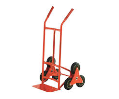 Buy Rexello Staircase Trolley Online -BohriAli The Original Upcart Stair Climbing Hand Truck Domestify Magliner 500 Lb Capacity Alinum Modular With New Age Industrial Stairclimber Rotatruck Youtube Us Free Shipping Portable Folding Cart Climb Shop Upcart 200lb Black At Lowescom Whosale Truck Platform Wheels Online Buy Best Moving Up To 420lb Hs3 Climber Tall Handle Protypes By Jonathan Niemuth Coroflotcom 49 Beautiful Electric Home 440lb Dolly