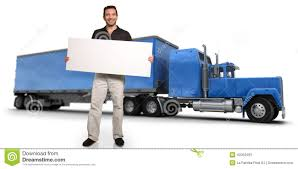 Man With Message And Truck Stock Image. Image Of Transportation ... Man With A Van New York Movers Cc Global Tberg Man And Ginaf 104 Dump Trucks Heavyweight Image Of Tractor Trailer Truck Catholic Night One With A Truck Llc West Hartford Ct Illustration Driving Large Dog Stock Pumping Gasoline Into Pickup Photo Edit Now Strong Pulls Big Editorial Imperial Commercials Peterborough Dealer Price Beaters Bakkie For Hire About 2015 Used Tgx 26560 Xxxl At Penske Zealand Serving Mt