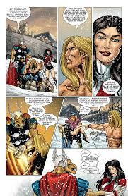 Thor 1998 2004 83