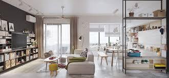104 Scandanavian Interiors Inspirational Scandinavian Designs For Home