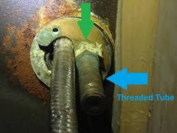 Moen Faucet Leaking From Handle by Sink U0026 Faucet Nice Kohler Single Handle Kitchen Faucet Repair In