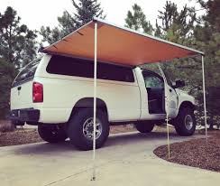 ARB Awning Install On Non-vertical Surface - Expedition Portal Diy Custom Truck Or Van Awning Under 100 Youtube Buy A Game Truck Pre Owned Mobile Theaters Used Sydney Roof Top Tent 23zero Nuthouse Industries Roof Top Awning Bromame Racarsdirectcom Racetrailer For 2 Cars Living Kitchen Dodge Dakota Quad Cab Tent Decked Out Bugout Recoil Offgrid Truck Camper Awning 10 X 20 Pop Up Canopy Roof Rack Left Side Mount Amazoncom Rhino Sunseeker Side Automotive Bike Wc Welding Metal Work Banjo Camping Some Food But Mostly