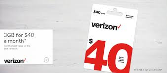 Verizon Shipping Promo Code: Proplants Com Coupon Code C4 Belts Coupon Code Kansas City Star Newspaper Coupons Golf Dc Promo Lowes Food Tide Digital Julia Knight On Evine Collection Expired 15 Off 149 With Cc Mons Royale Bed Bath Beyond Harbor Freight Inside Track July Sunny Street Cafe Heather Hall One Day Left To Use The Solar Buddies Uk Tpr Burger Xgear101 Coupon Svapoweb 2018 75 Code Holiday15 Shophq Live Print Deals Aragon 44mm Or 50mm Ultra Automatic Open Heart Bracelet