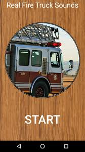 Amazon.com: Real Fire Truck Sounds: Appstore For Android Police Sound Siren Warning Sounds Effect Button Ambulance Fire Cock A Doodle Doo Rooster Sfx Ringtone Alarm Alert 250 Woman Rams Fire Engine Saying She Was Tired Of Being Harassed Top Free Ringtones Apps On Google Play Android Reviews At Quality Index Truck Refighting Photos Videos Ringtones Rosenbauer Pin By Sam Wenske Airport Trucks Pinterest Trucks Nasa Resurrects Tests Mighty F1 Engine Gas Generator Amazoncom Truck Appstore For Ringtone Milk Jug In Hedon East Yorkshire Gumtree