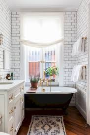 50 bathroom ideas with gold touches decoholic