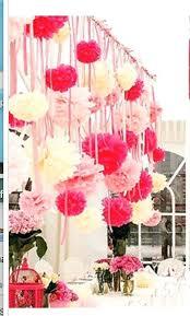Wedding Decorations Stores Cheap Decoration Supplies Fresh