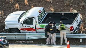 Manhunt Ongoing After Suspect Takes Off Following Crash On I-20 | WSB-TV The Worlds Most Recently Posted Photos Of Man And Uhaul Flickr Prestige Storage Cr 58 In Manvel Tx 77578 Chambofcmercecom Van Rental Near Me 2019 20 Car Release Date Bay Area Exodus Uhaul Running Out Trucks As Bay Area Residents Truck Penske Reviews Neighborhood Dealer Closed 78 Othello Where To Find Street Art Atlanta This Is My South Uhaul Ga Ajax Best Ubox Review Box Lies Truth About Cars 2824 Prince St Conway