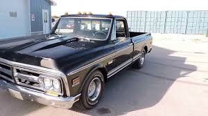 SOLD - 1972 GMC C1500 Super Custom 402 Big Block For Sale At ... 1968 Gmcchevrolet Pickup Truck Chevrolet Unveils 2018 Ctennial Edition Trucks News Car 1972 Gmc C10 1500 Sierra For Sale 73127 Mcg 1970 Chevy Cst 10 396 Short Box 70 6772 Gmc 1971 Streetside Classics The Nations Trusted Classic C1500 Gateway Cars 451dfw Complete Restoration C Cheyenne Vintage Vintage Jimmy Sale Lovely At Truck Page Fresh K Bed Step 5500 Grain Farm Silage For Auction Or Lease Silver Medal Hot Rod Network