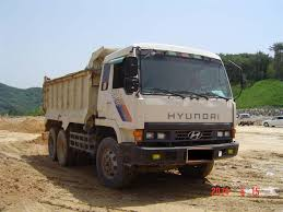 Used Hyundai Dump Truck, Used Hyundai Dump Truck Suppliers And ... Cstruction Equipment Dumpers China Dump Truck Manufacturers And Suppliers On Used Hyundai Cool Semitrucks Custom Paint Job Brilliant Chrome Bad Adr Standard Oil Tank Trailer 38000 L Alinium Petrol Road Tanker Nissan Ud Articulated Dump Truck Stock Vector Image Of Blueprint 52873909 16 Cubic Meter 10 Wheel The 5 Most Reliable Trucks In How Many Tons Does A Hold Referencecom Peterbilt Dump Trucks For Sale