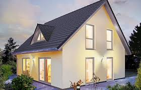 einfamilienhaus 2 allkauf ausbauhaus haus