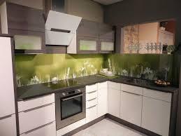 glas und küchenrückwände folie gradinger wien