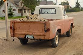 Autoliterate: 1959 Dodge Fargo Pickup Trucks Crawlin The Hume Up Old Highway From Buy Old Intertional Ads From The D Line Truck Parts And Suvs Are Booming In Classic Market Thanks To Best Deals On Pickup Trucks Canada Globe Mail Affordable Colctibles Of 70s Hemmings Daily Vs New Can An Be As Good A K10 Project Game Images Finchley Original Farm Machine No 1 Vehicle Used Cars Lawrence Ks Auto Exchange Pickup Truck Wikipedia 2017 Ford F250 First Drive Consumer Reports