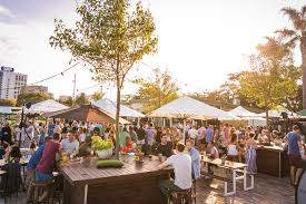 Sydney's Top Bars And Pubs | Where To Drink (Condé Nast Traveller) The Best Bars In The Sydney Cbd Gallery Loop Roof Rooftop Cocktail Bar Garden Melbourne Sydneys Best Cafes Ding Restaurants Bars News Ten Inner City Oasis Concrete Playground 50 Pick Up Top Hcs Top And Pubs Where To Drink Cond Nast Traveller Small Hidden Secrets Lunches