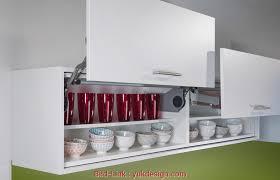oberschrank küche einzigartig hängeschrank küche glastüren
