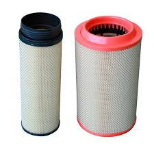 Sinotruk Truck Parts KW-2337PU AIR FILTERS - QINGDAO HEAVY DUTY ... Amazoncom Mobil 1 M1104 Extended Performance Oil Filter Automotive Raid Air Filters For Cadillac Escalade Chevrolet Pickup Truck A Garbage Environmental Waste Youtube Caterpillar Oem Cat 1r0716 Parts Cummins Isx Change Kit Ff2200 Ff2203 Lf14000nn Mdh Freedom Fafp155200 Black 15 Semitruck Magnum Flow Pro Dry S Afe Power Fleetguard Fuelwater Separator Spinon Fs12 Isuzu 2945611000 Stuff Service Kits Hengst