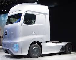 File:Mercedes-Benz Future Truck 2025 At IAA 2014.JPG - Wikimedia Commons Visions Of Future Trucks Equipment Trucking Info Volvo Introducing Vera The Future Autonomous Transport Autonomous Mercedes Truck 2025 Previews The Of Nikola Motor Company Shows A Plugin Mercedesbenz News Pin By Karcsi On Cars Modellplans Pinterest Trucks Ford Fvision Concept Is An Electric Semi Come Full Vision Wont Quite Be Realized Cpec Simulator New Facilities Look To Create Nettts England Reveals Pickup Concepts In Stockholm Autotraderca Benz Ft Trailer At 65th Iaa