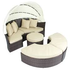 brown patio sets discount fl furniture orlando clearance awful