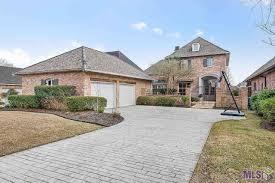 100 Open Houses Baton Rouge 18662 MONTCLAIR CT LA 70809