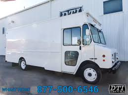 Heavy Duty Truck Dealership In Colorado 2007 Iveco Daily 35c15 Xlwb 16 Ft Luton Box Van Long Mot Px To Clear 1216 Box Truck Arizona Commercial Rentals Wrap Cab Decals And Wraps 2016 Hino 155 Ft Dry Van Bentley Services Isuzu Npr Hd Diesel 16ft Box Truck Cooley Auto 2013 Isuzu Lift Gate 00283 Cassone Ford Van For Sale 1184 Gmc W4500 Global Used Sales Tampa Florida Used In New Jersey 11384 268a 26ft With Liftgate This Truck Features Both 3d Vehicle Graphic Design Nynj Cars Vans Trucks